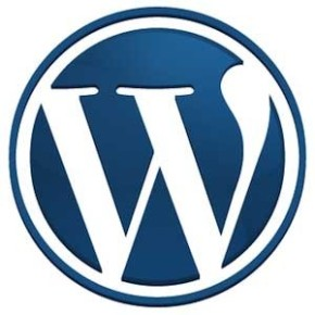wordpress-featured-300x300