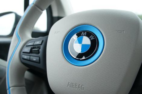 BMW_i3_(44_of_50)_610x405