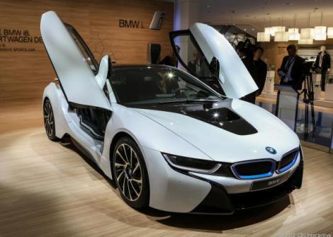 BMW_i8-8334_610x435