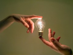 WiTricity Develop Wireless Electricity | Ed tech