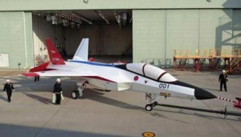20140919_Jet_article_main_image
