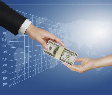 hand-money-image