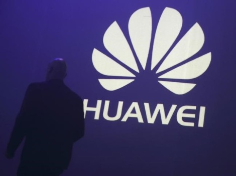 huawei_purple_reuters